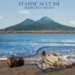 Cover : Stamm' accussì  (EP)