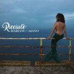 Cover : Ricciulè' (Single)
